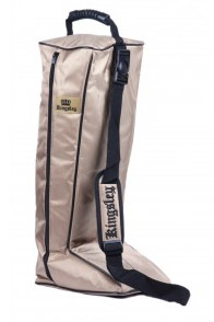 Kingsley Boot Bag