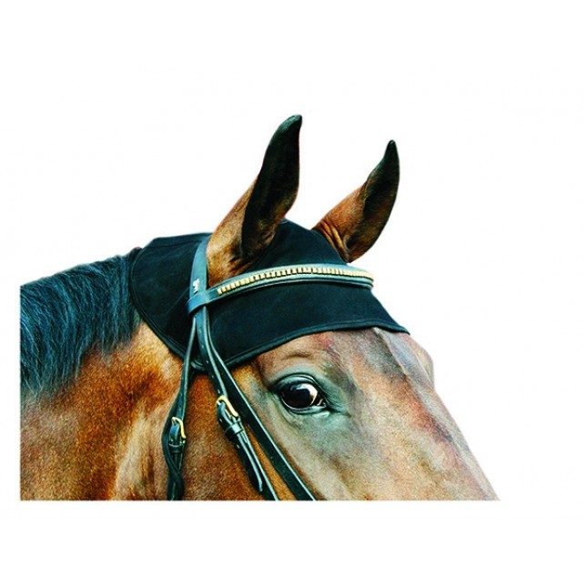 Back on Track Therapeutic Horse Cap