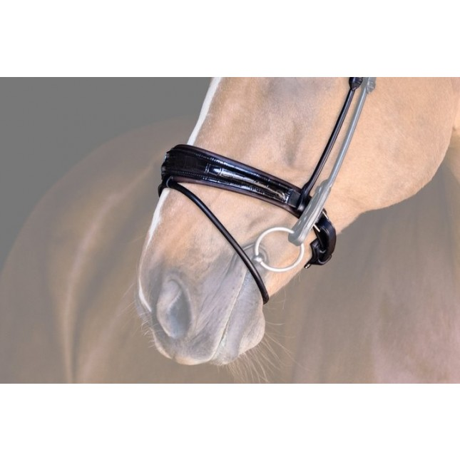PS of Sweden Noseband All In Flash