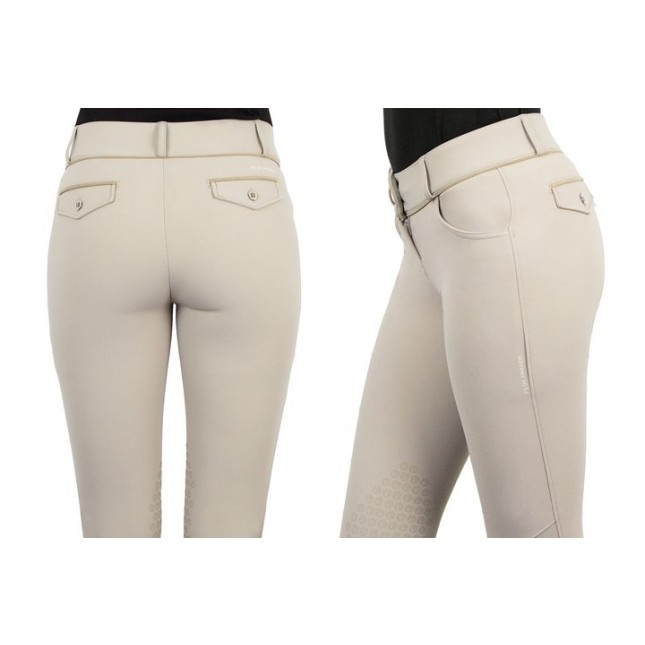 PS of Sweden Breeches, Noomi, Prosecco
