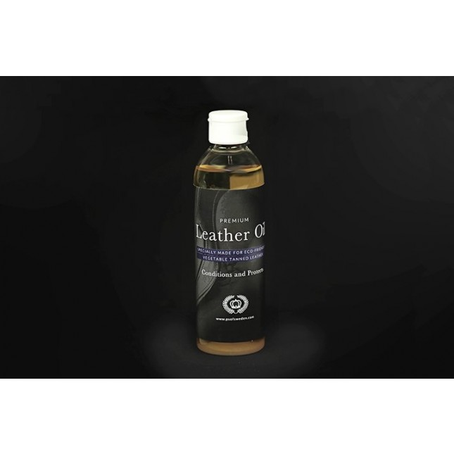 PS of Sweden Perfect Premium Leather Oil