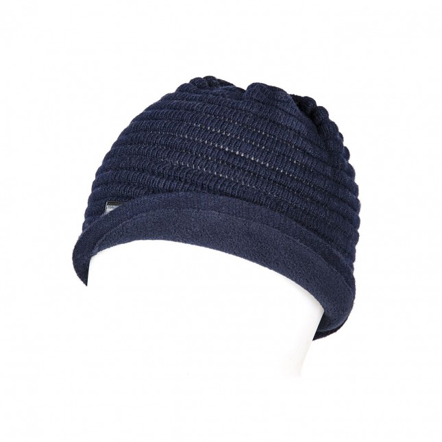 Caris Knitted Hat