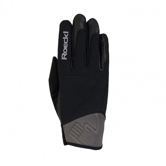 Wien Winter Riding Gloves