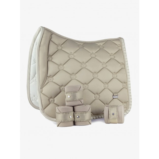 PS of Sweden Dressage Set Creme de la Creme