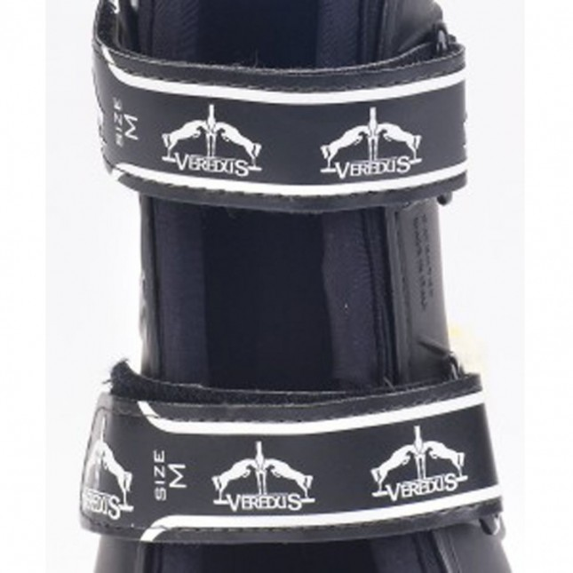 Replacement Straps for Pro Jump Boots