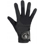 Riding Gloves Limoni