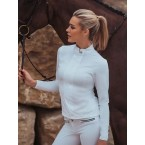 Equestrian Stockholm Light Breeze Competition Top