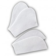 Mattes Poly-Flex Shims for Correction Pads
