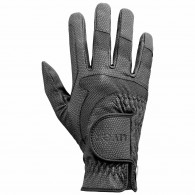 Uvex i-Performance II Gloves - White