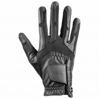 Uvex Ventraxion Gloves - Black