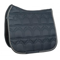 Saddle Blanket Limoni Cavallo
