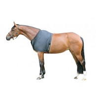 Back on Track Therapeutic Horse Shoulder Guard