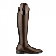 Cavallo Riding Boots Linus Edition Lack