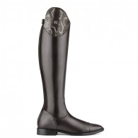 Cavallo Riding Boots Linus Edition Snake