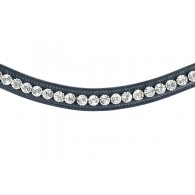 PS of Sweden Browband Giant Swarowski