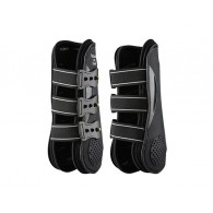 Back on Track Royal Tendon Boots (Open Front)