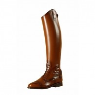 Cavallo Milano Sample Riding Boots
