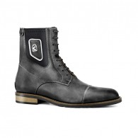 Cavallo Paddock Sport Ankle Boots