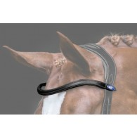 PS of Sweden Browband U-Shape