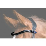 PS of Sweden Browband U-Shape Patent