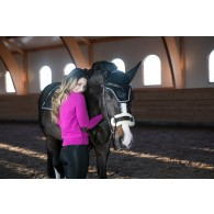 PS of Sweden Reins softy/supergrip (Not selectable Cradles™)