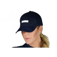 PS of Sweden PS Cap Navy