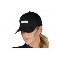 PS of Sweden PS Cap Black