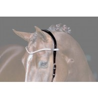 PS of Sweden Headpiece Single Air X-Soft