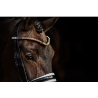 PS of Sweden Browband Bold Prosecco