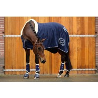 PS of Sweden Dressage Boots, Deep Sapphire
