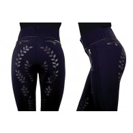 PS of Sweden Breeches, Robyn, Deep Sapphire