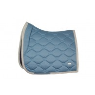 PS of Sweden Saddle Pad Monogram Citadel Dressage