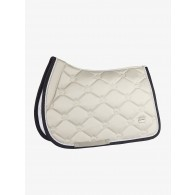 PS of Sweden Jump Saddle Pad, Prosecco, COB