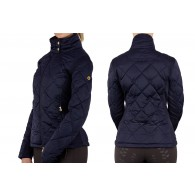 PS of Sweden Riding Jacket, Gina, Deep Sapphire