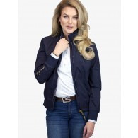 PS of Sweden Jacket, Dannie, Deep Sapphire