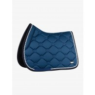 PS of Sweden Jump Saddle Pad, Neptuna, FULL
