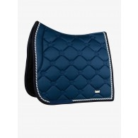 PS of Sweden Dressage Saddle Pad, Neptuna, COB
