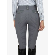 PS of Sweden Breeches, Karen, Anthracite