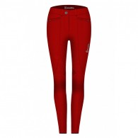 Cavallo Breeches Demi Grip