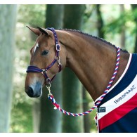 Horseware® Leadrope