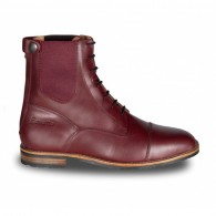 Cavallo Ankle Boots Paddock Pro