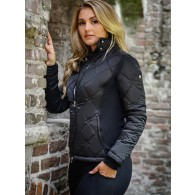PS of Sweden Riding Jacket Gina Black