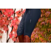 PS of Sweden Breeches, Jennifer, Deep Sapphire