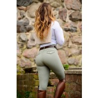 PS of Sweden Breeches, Weronika, Sage