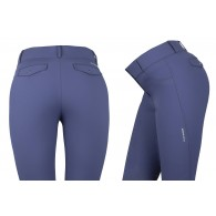 PS of Sweden Breeches, Bannie, Vintage Indigo