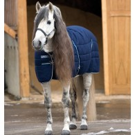 Rambo® Stable Blanket (400g Heavy)
