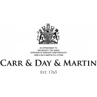 CARR & DAY & MARTIN BELVOIR CONDITIONING SOAP