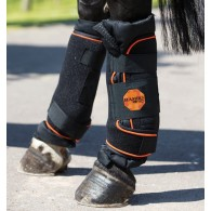 Rambo Ionic® Stable Boots