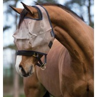 Mio® Flymask no ears