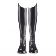 Orion Riding Boots